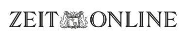 ZEIT ONLINE berichtet über den Waldzustandsmonitor